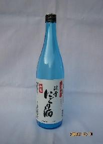 image900-1